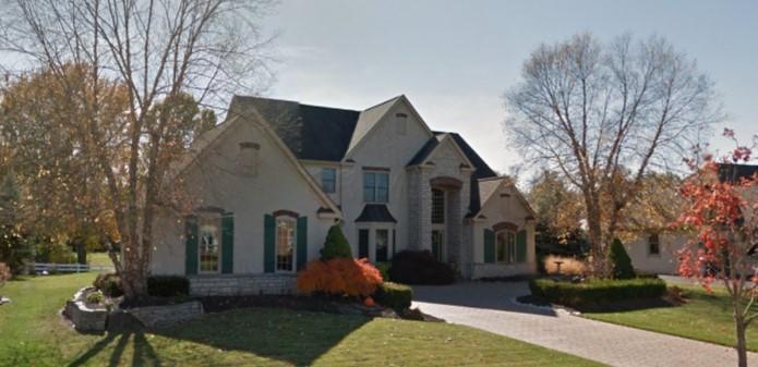 Photo of 5757 Heritage Lakes Drive, Hilliard, OH 43026