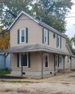Undefined image of 150 S Washington Street, Utica, OH 43080