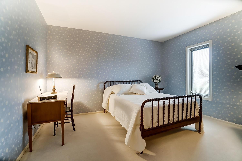 8315 Dublin Road, Dublin, Ohio 43017, 4 Bedrooms Bedrooms, ,4 BathroomsBathrooms,Residential,For Sale,Dublin,220038106