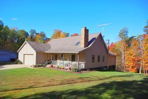 Undefined image of 15835 Morris Road, Logan, OH 43138