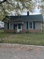 Undefined image of 926 Fairfield Avenue, Lancaster, OH 43130
