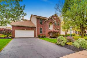 Undefined image of 7756 Peck Court, Lewis Center, OH 43035