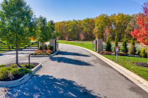 8305 River Rock Lane, Delaware, OH 43015