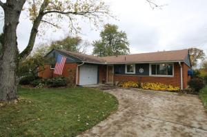 Undefined image of 3596 Panama Drive, Westerville, OH 43081