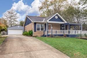 Undefined image of 943 Fairfield Avenue, Lancaster, OH 43130