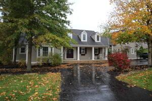 1355 Woodland Hall Drive, Delaware, OH 43015
