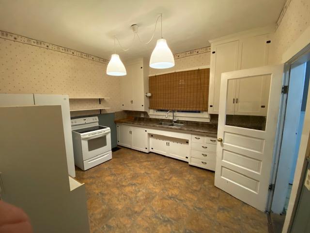 704 Yeoman Street, Washington Court House, Ohio 43160, 3 Bedrooms Bedrooms, ,2 BathroomsBathrooms,Residential,For Sale,Yeoman,219041656