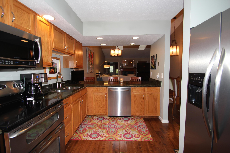 5577 Brighton Hill Lane, Dublin, Ohio 43016, 2 Bedrooms Bedrooms, ,3 BathroomsBathrooms,Residential,For Sale,Brighton Hill,220038484