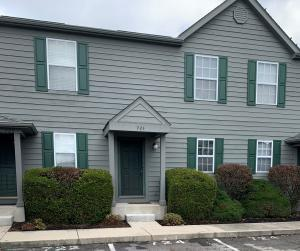 Undefined image of 724 Parkgrove Way, Lewis Center, OH 43035