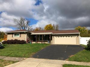 Undefined image of 4464 Chandler Drive, Whitehall, OH 43213