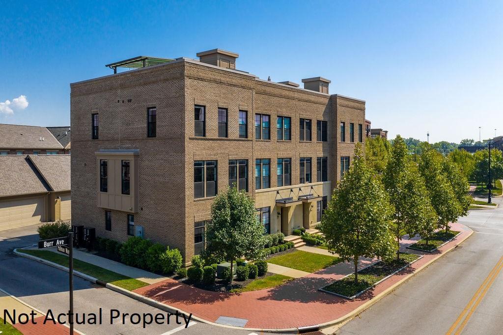 908 Williams Avenue, Grandview Heights, Ohio 43212, 3 Bedrooms Bedrooms, ,4 BathroomsBathrooms,Residential,For Sale,Williams,220023010