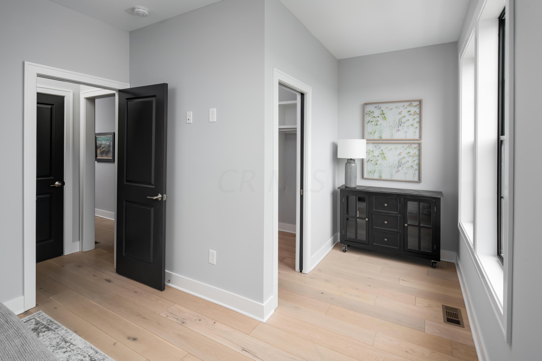 914 Williams Avenue, Grandview Heights, Ohio 43212, 3 Bedrooms Bedrooms, ,4 BathroomsBathrooms,Residential,For Sale,Williams,220023014
