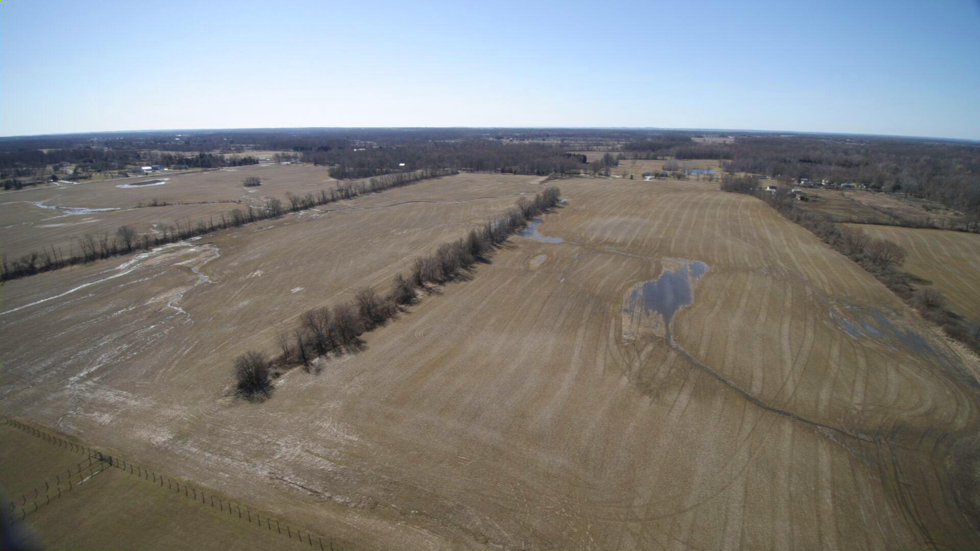 0 Morse Road, Pataskala, Ohio 43062, ,Land/farm,For Sale,Morse,219009646