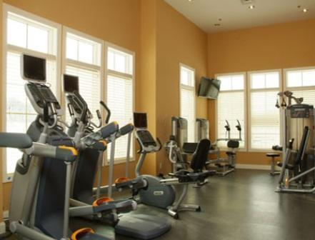 8017 Pleasant Drive, Dublin, Ohio 43016, 3 Bedrooms Bedrooms, ,3 BathroomsBathrooms,Residential,For Sale,Pleasant,220040665