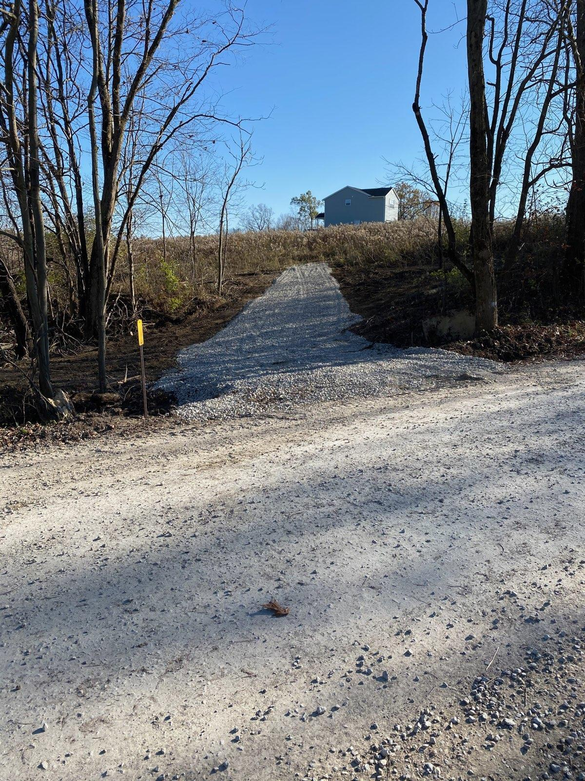 0 Palmer Road, Mount Perry, Ohio 43760, ,Land/farm,For Sale,Palmer,218038071