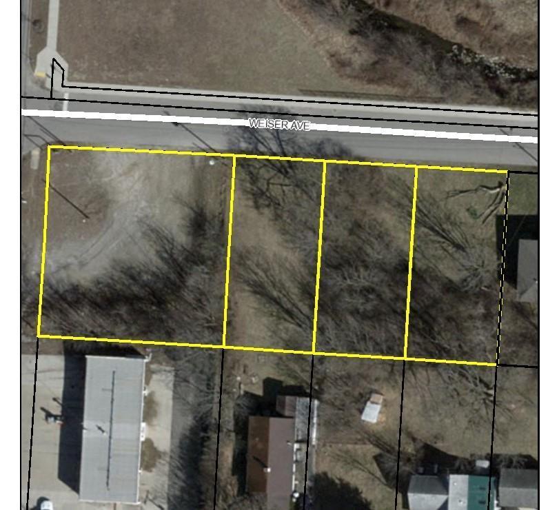 0 Sandusky Street, Delaware, Ohio 43015, ,Land/farm,For Sale,Sandusky Street,220003205