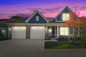 Undefined image of 5748 Wisdom Loop, New Albany, OH 43054