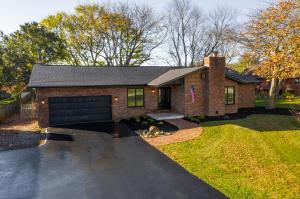 1573 Holton Road, Grove City, OH 43123