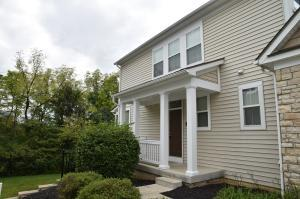 Undefined image of 413 Westgreen Lane, Westerville, OH 43082