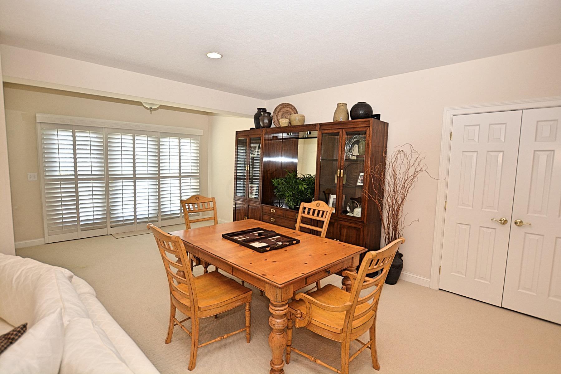 9873 Morris Drive, Dublin, Ohio 43017, 4 Bedrooms Bedrooms, ,3 BathroomsBathrooms,Residential,For Sale,Morris,220039038