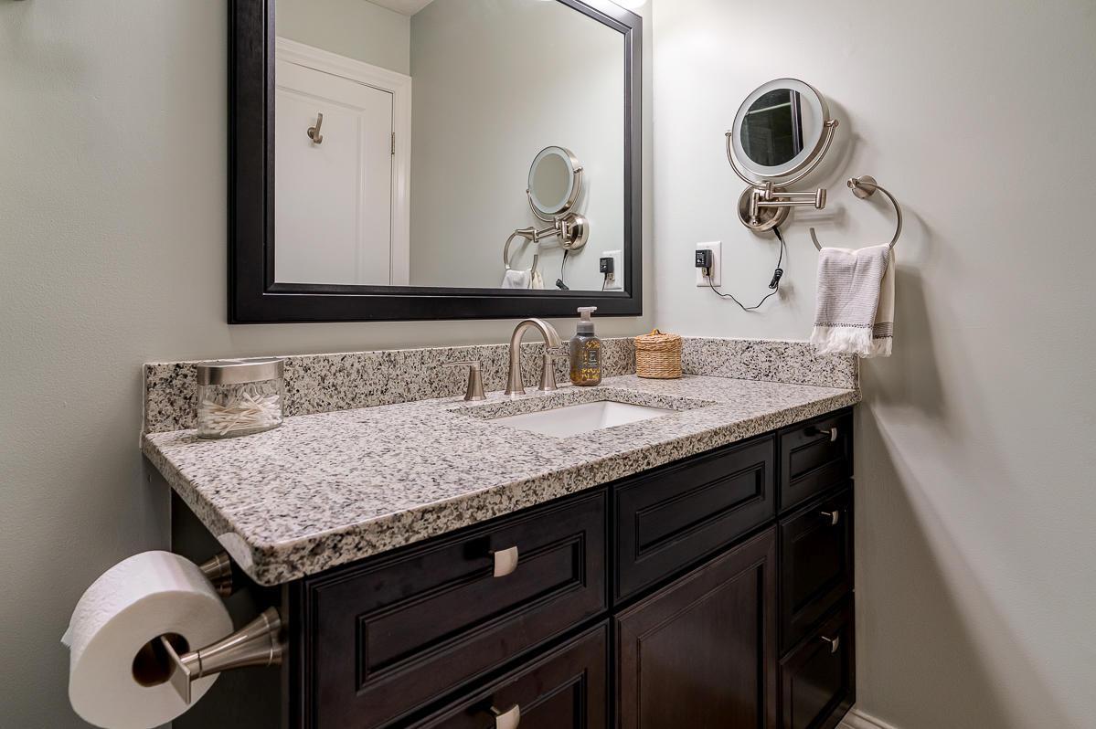 9156 Muirkirk Drive, Dublin, Ohio 43017, 2 Bedrooms Bedrooms, ,2 BathroomsBathrooms,Residential,For Sale,Muirkirk,220039020