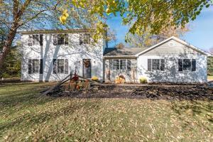 3320 Toy Road, Groveport, OH 43125