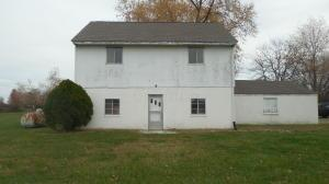 Undefined image of 4702 Cosgray Road, Hilliard, OH 43026