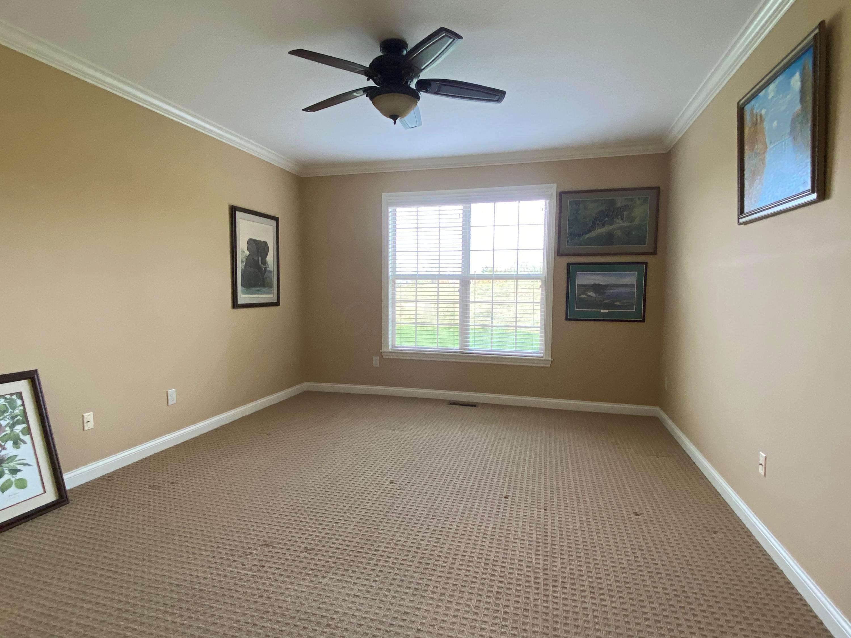 9393 PRATOLINO VILLA Drive, Dublin, Ohio 43016, 4 Bedrooms Bedrooms, ,4 BathroomsBathrooms,Residential,For Sale,PRATOLINO VILLA,220039231