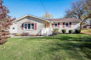 12098 4th Avenue, Millersport, OH 43046