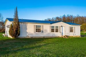 Undefined image of 4091 County Rd 61, Mount Gilead, OH 43338