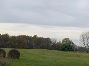 Undefined image of Lot 00 County Road 170, Marengo, OH 43334