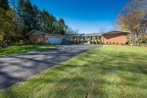 7595 Bellaire Avenue, Dublin, OH 43017