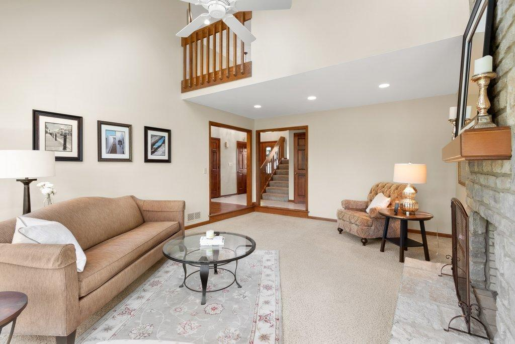 6198 Abbotsford Drive, Dublin, Ohio 43017, 4 Bedrooms Bedrooms, ,5 BathroomsBathrooms,Residential,For Sale,Abbotsford,220039365