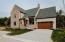 56 Barrington Place, Powell, OH 43065