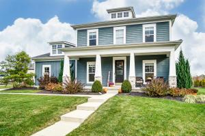 Undefined image of 10766 Arrowwood Drive, Plain City, OH 43064
