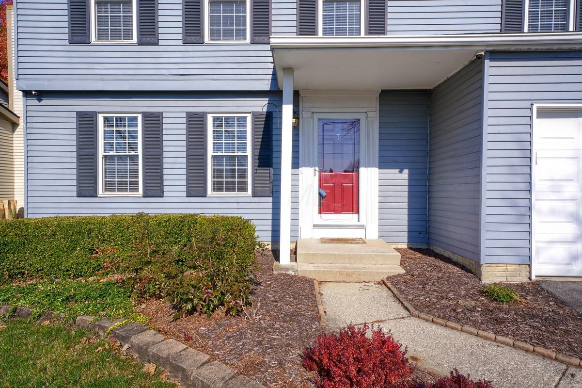 3252 Case Road, Dublin, Ohio 43017, 3 Bedrooms Bedrooms, ,3 BathroomsBathrooms,Residential,For Sale,Case,220039477