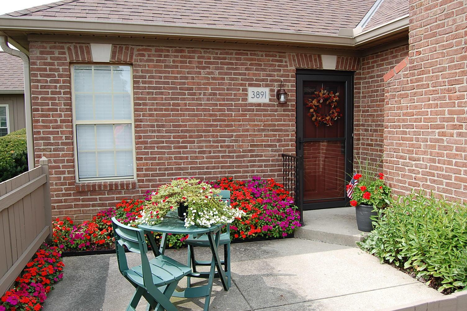 3891 Ivygate Place, Dublin, Ohio 43016, 2 Bedrooms Bedrooms, ,2 BathroomsBathrooms,Residential,For Sale,Ivygate,220039582