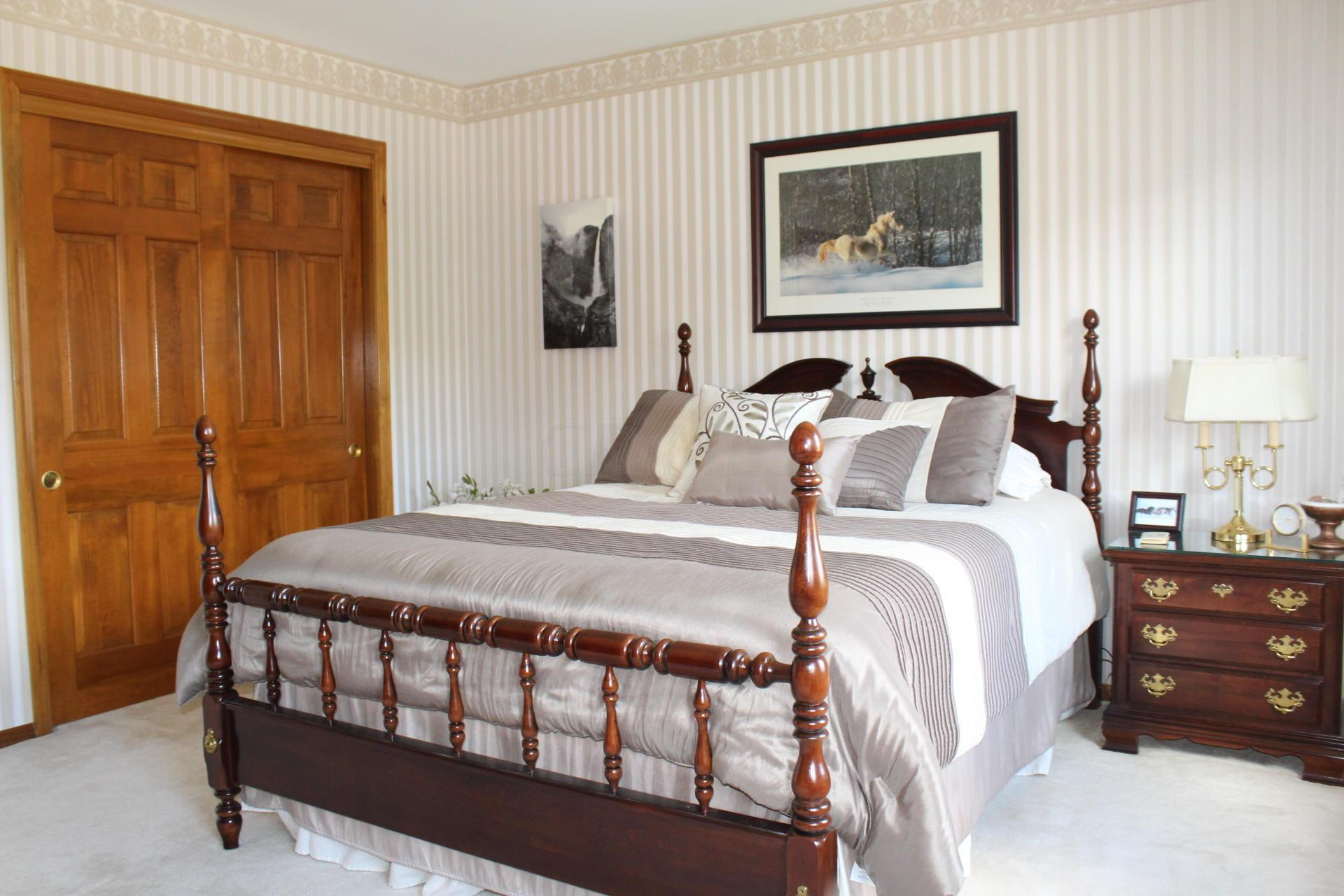 8063 Inistork Drive, Dublin, Ohio 43017, 4 Bedrooms Bedrooms, ,3 BathroomsBathrooms,Residential,For Sale,Inistork,220039546