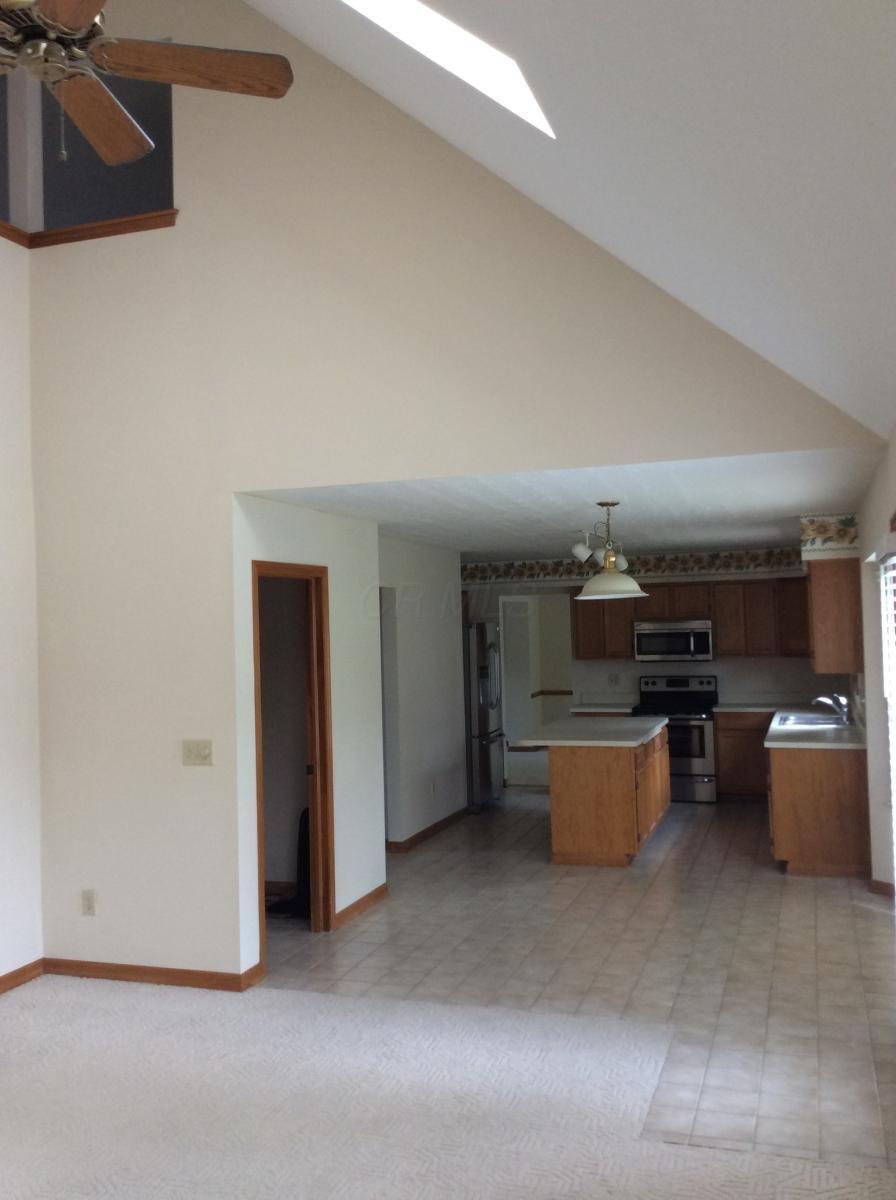 7641 Finbarr Court, Dublin, Ohio 43017, 4 Bedrooms Bedrooms, ,3 BathroomsBathrooms,Residential,For Sale,Finbarr,220039562