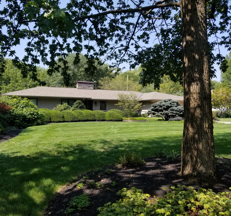 Photo of 5693 Olentangy Boulevard, Worthington, OH 43085