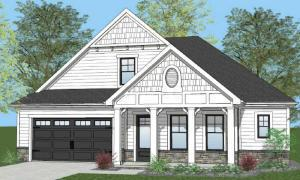 11195 Kingfisher Place, Plain City, OH 43064