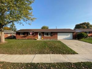 Undefined image of 353 Dana Avenue, Wilmington, OH 45177