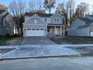 Undefined image of 392 Colony Ridge Drive, Delaware, OH 43015