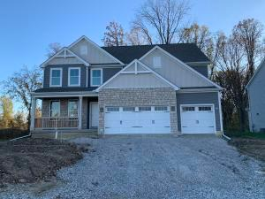 Undefined image of 416 Colony Ridge Drive, Delaware, OH 43015