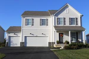 Undefined image of 12099 Herons Landing Drive NW, Pickerington, OH 43147