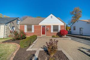 Undefined image of 170 Morse Road, Columbus, OH 43214
