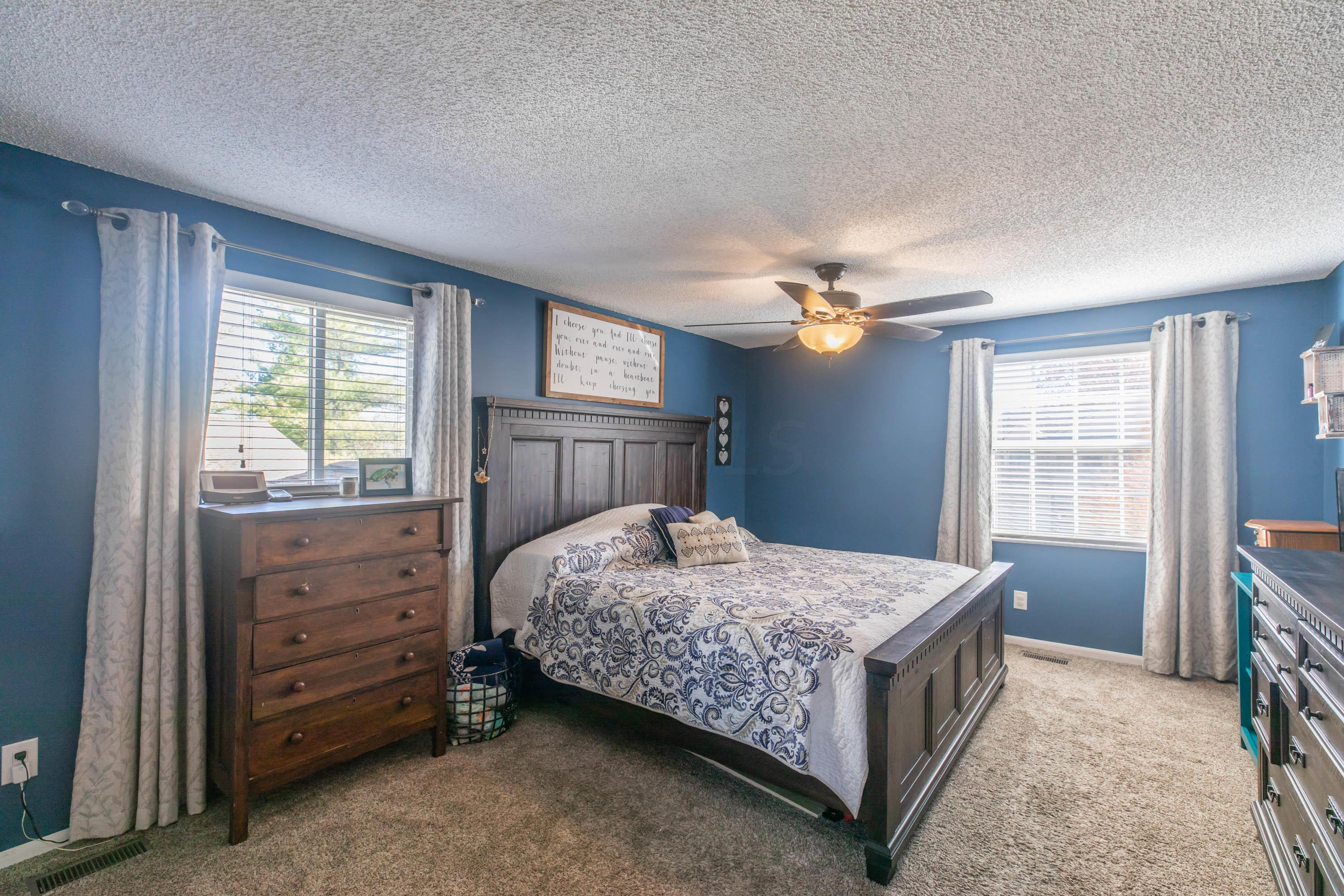 7493 Gardenview Place, Dublin, Ohio 43016, 4 Bedrooms Bedrooms, ,3 BathroomsBathrooms,Residential,For Sale,Gardenview,220039732