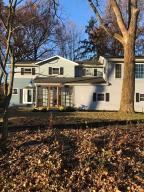 Undefined image of 13378 Palmer Road SW, Etna, OH 43068