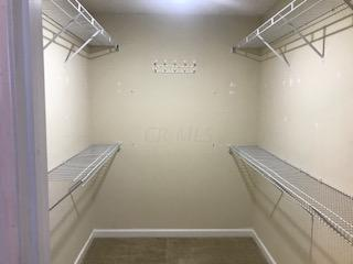 7601 Totten Springs Drive, Westerville, Ohio 43082, 4 Bedrooms Bedrooms, ,6 BathroomsBathrooms,Residential,For Sale,Totten Springs,220039756