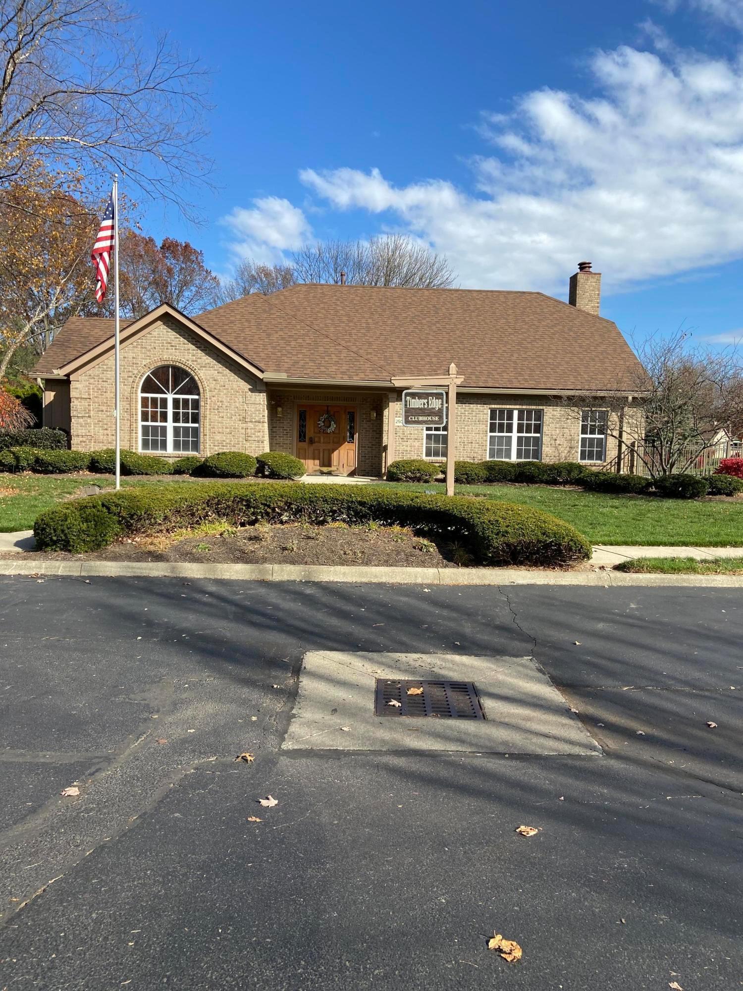 2487 Timbers Edge Lane, Columbus, Ohio 43235, 2 Bedrooms Bedrooms, ,2 BathroomsBathrooms,Residential,For Sale,Timbers Edge,220039789